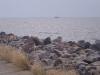 blick-auf-die-nordsee