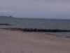 strand-hohwacht